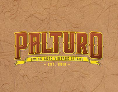 Palturo - Vintage Cigars