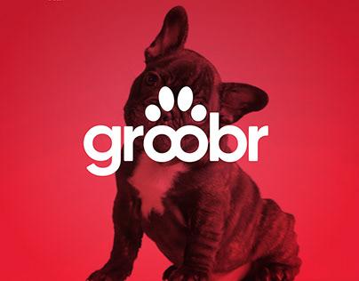 Groobr