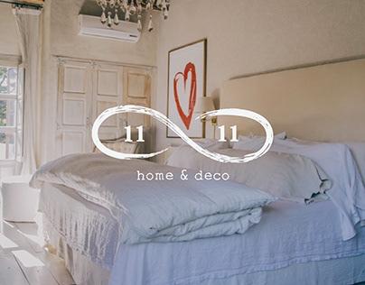 11-11 Home & Deco