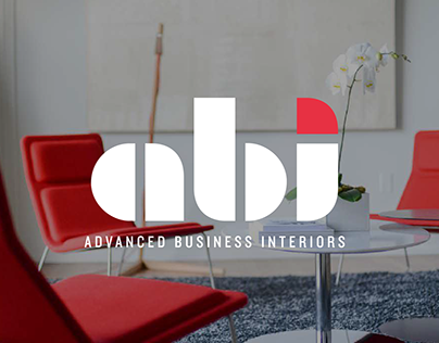 ABI rebrand