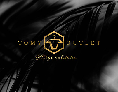 Tomy Outlet