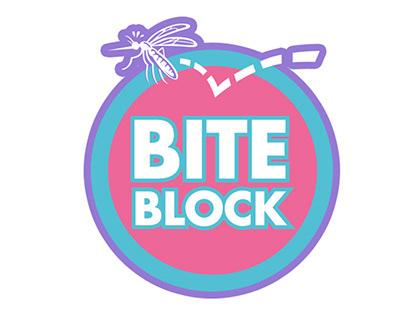 Bite Block