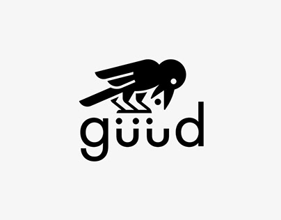 güüd - Branding and Packaging