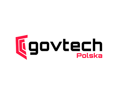 Logo for GovTech Poland