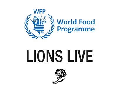Wfp Projects Photos Videos Logos Illustrations And Branding On Behance