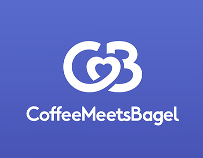 Coffee Meets Bagel, Rebrand