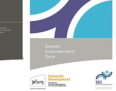 Soweto Empowerment Zone