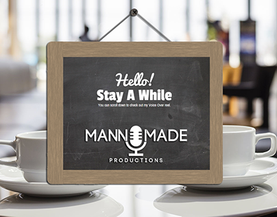 www.mannmadeproductions.com