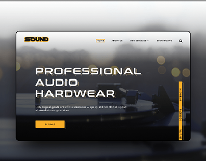 Sound (concept)