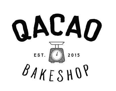 QACAO BAKESHOP