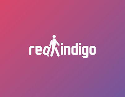 Red Indigo