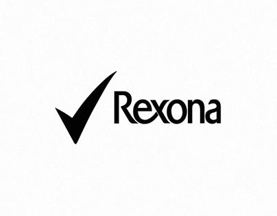 Rexona Fanatics