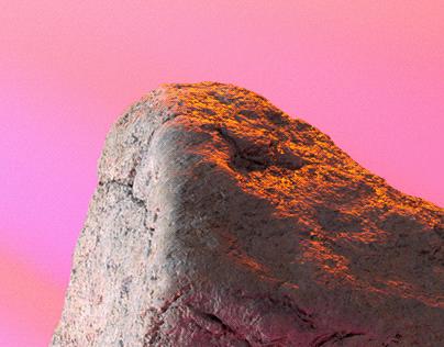 Stone Bodies