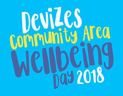 Devizes Wellbeing Day