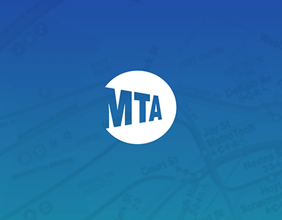 MetroNorth Scheduler