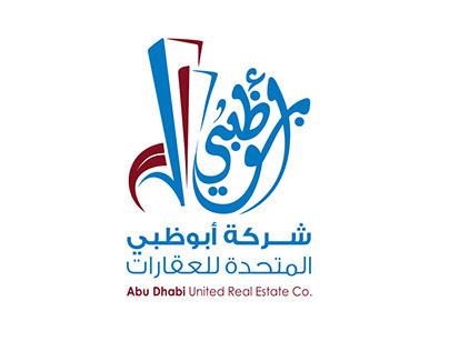 Abu Dhabi United Real Estate