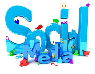 Express shipping social media designs - شحن اكسبريس