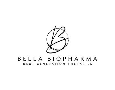 Biopharma Therapies Logo