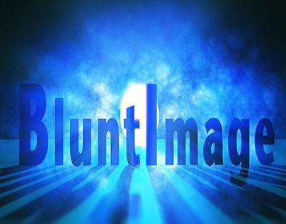 Demo Reel - BluntImage Editing & Visual Effects