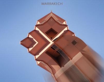 Architectures I (Marrakech)