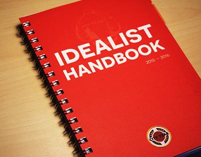 Idealist Handbook