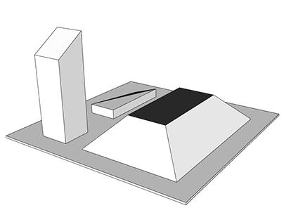 Planificação de Modelo - AS1