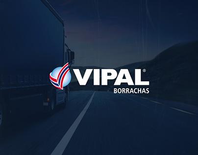 Vipal - Planejamento de Comunicação e Endomarketing