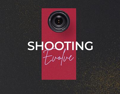Shooting Evolve