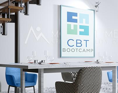 CBT Bootcamp