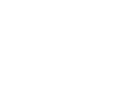 Kevin E. Wood Motto Motion Graphic