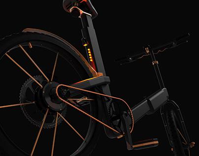 MVP Bikes