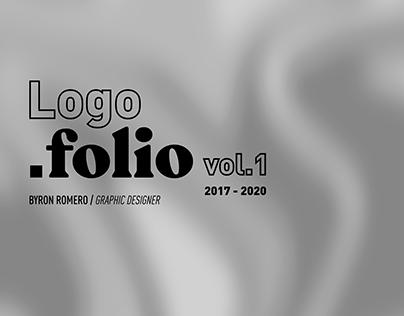 LOGOFOLIO V.1