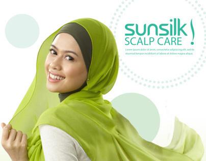 Sunsilk Clean & Fresh