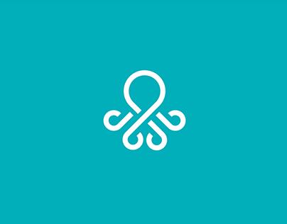Aktapus - Mobile App