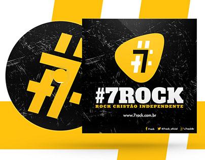 #7ROCK