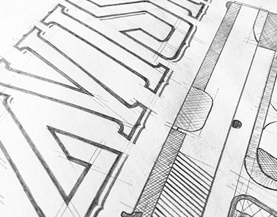ZVISA MI TO | T-Shirt lettering