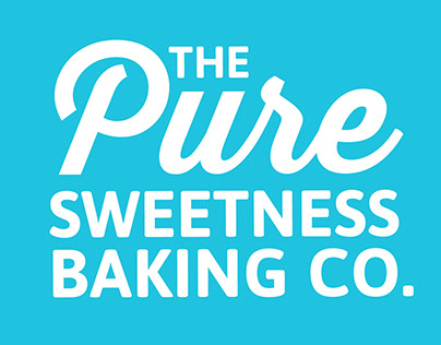 The Pure Sweetness Baking Co.