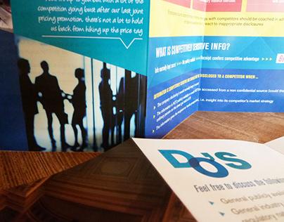 Association Folder 5 sides