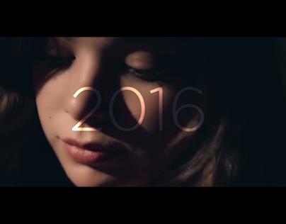 2016 Mashup for We The Pvblic
