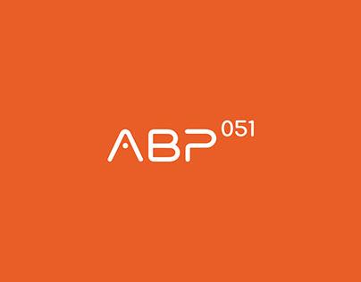 Branding   Packaging   SMM   Brandbook ABP-051