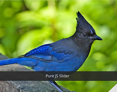 PureSlider