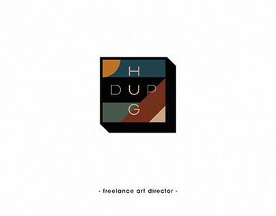 BOOK ART DIRECTOR