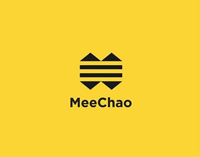 Meechao / 蜜巢