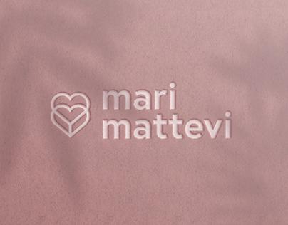 Mari Mattevi