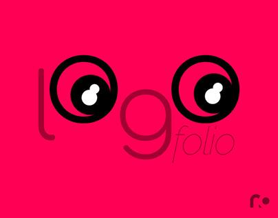 Logofolio '19