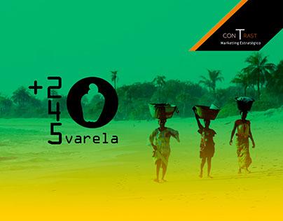 +245 Varela