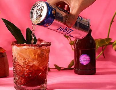 Mix & Drink