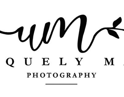 Uniquely Made Photography Logo
