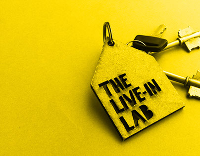 The Live-In Lab