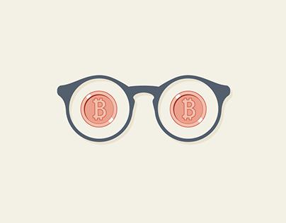 le bitcoin comment ça marche?